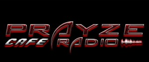 Prayze Cafe Radio